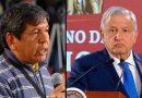 En vilo protocolos de seguridad para periodistas en QR: denuncia reportero ante AMLO
