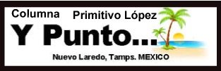 """Tamaulipas sin """"focos rojos"""": INE"""