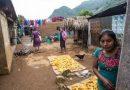 Más crisis, pobreza y deformación  de la economía