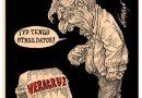La crisis de Veracruz