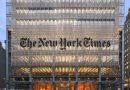 Por incosteable cierra el sitio NYT en español; fortalecerá su audiencia global