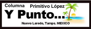A blindar la frontera de Tamaulipas