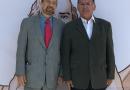 Semblanza del Doctor Reynaldo Guerrero Corona