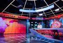 Veta Letonia trasmisión de canales de TV de Rusia; llama a la UE seguir su ejemplo
