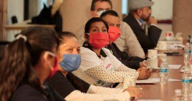 """Se ha roto el """"pacto de silencio"""" que pretendía ocultar la verdad del caso de Ayotzinapa"""