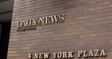 Colapsa pandemia a cinco periódicos de Tribune Publishing Company, entre ellos El Daily News