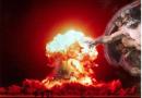 Hiroshima y Nagasaki, a 75 años de la explosión atómica
