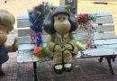 """Luto en el mundo por la muerte de Quino, autor de la historieta Mafalda; un día """"triste"""" para Argentina"""