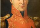 Manuel  Joaquín Marcial Rincón y Calcáneo, Héroe Veracruzano (1784-1849)