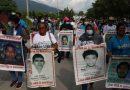 Polémica: Ofrece AMLO a los detenidos por caso de Ayotzinapa sean 'testigos protegidos'