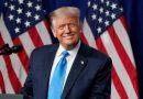Retira Trump salida de TikTok de EU y permite continuidad por asociación con Oracle y Walmart