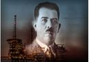 50 años sin la presencia del Gral. Lázaro Cárdenas del Rio, (1895-1970)