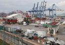 La guerra: Combaten por el control cárteles seis puertos en México para afianzar su poder
