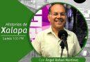 Historias de Xalapa a un año