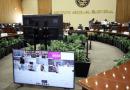 AMLO, continua sus ataques contra el INE