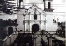 50 años de la creación de la Parroquia de Nuestro Señor del Calvario