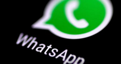 Ante la emigración de usuarios WhatsApp pospone para mayo nueva política de privacidad
