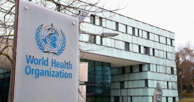 Aprobará en forma escalonada la OMS vacunas contra Covid-19, buscando apoyar a países pobres