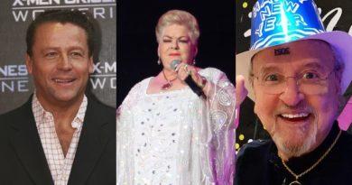 Coaliciones y partidos recurren a personajes del espectáculo y LGBT para comicios del 2021