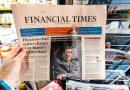 México no crecerá ante la falta de  estímulos fiscales anticovid por el populista presidente: FT