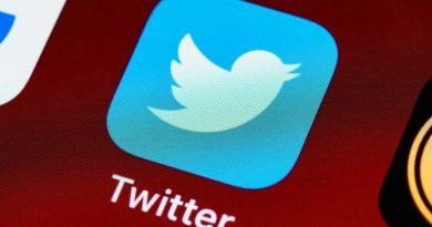 """Twitter  bloquea cuentas de partidarios de AMLO por """"violar las reglas de SPAM y manipulación"""""""