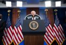 Ataque aéreo de EU a objetivos militares de Irán en Siria, ordenado por Biden