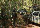 Admite la Casa Blanca el fracaso de la guerra contra el narcotráfico ante México, según Bloomberg