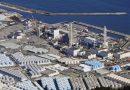 Comunidad Internacional recrimina a Japón por intentar verter agua al mar de la central Fukushima
