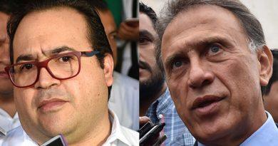 Duarte-Yunes: tres años de  impunidad