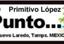 "Marko Cortés ""pucha"" candidatos tamaulipecos"