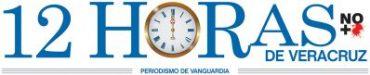 12 Horas de Veracruz