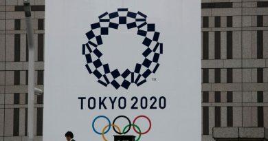 """Niegan organizadores de los Juegos Olímpicos versiones de que las camas de cartón sean """"antisexo"""""""