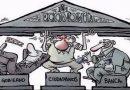 Hacia un federalismo genuino