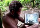 Lloran en la isla de Tanna la muerte del príncipe Felipe, convertido en deidad desde 1960