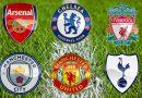 Reculan 5 equipos ingleses que integrarían la nueva Superliga Europea; Chelsea prepara su regreso