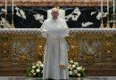 Tribunales laicos juzgarán a cardenales y obispos del Vaticano y no de élite: Papa