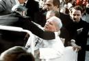 40 años del atentado contra San Juan Pablo II