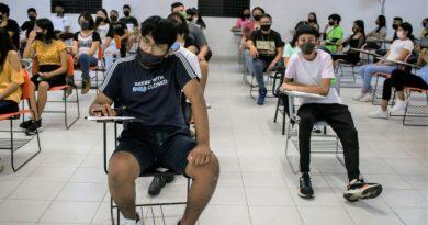 Reinicio a clases presenciales en Veracruz el 24 de mayo sí las comunidades lo deciden: SEV