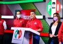 ¡Distracción  presidencial! El PRI no ha violado la ley electoral; defenderá a su candidato de NL