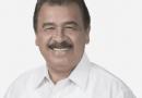 Muere por Covid el candidato de Morena a la diputación local por Misantla, Gustavo Moreno