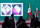 No teme Obrador una sanción del TEPJF o del INE por el caso NL; denunciará el fraude electoral