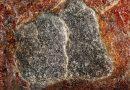 Exhiben imágenes de la reliquia más adorada del islam, la Piedra Negra de La Meca