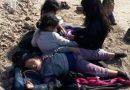 """""""Tiene que parar ya"""" el flujo migratorio en la zona fronteriza: Granjero; Biden debe darle solución"""