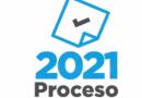Aspirantes, candidatos y triunfadores en el municipio de Xalapa en el 2021