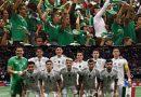 El Tri podría ser expulsado del Mundial de Qatar 2022 por gritos homofóbicos; lo multa la FIFA