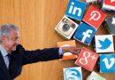 """Increpa AMLO a las """"benditas redes sociales"""" por suspensión de cuentas afines a su gobierno"""