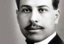 Ramón López Velarde, católico y poeta, en su centenario de su muerte