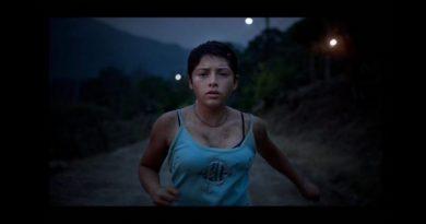 """Mención especial obtiene el filme """"Noche de fuego"""" de la mexicana Tatiana Huezo en el Festival de Cannes"""