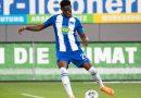 Suspenden partido amistoso entre Honduras y Alemania por acoso racista a jugador alemán