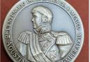 Agustín Iturbide, el otro Padre de la Patria